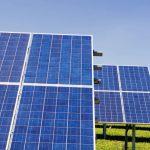 energie-zakelijk energie zakelijk
